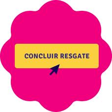 resgate_produtos_04.png, 7,6kB
