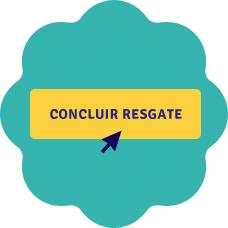 resgate_produtos_06.png, 7,6kB