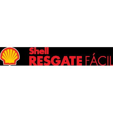 4229384b49 Crédito Combustível - Shell Resgate Fácil